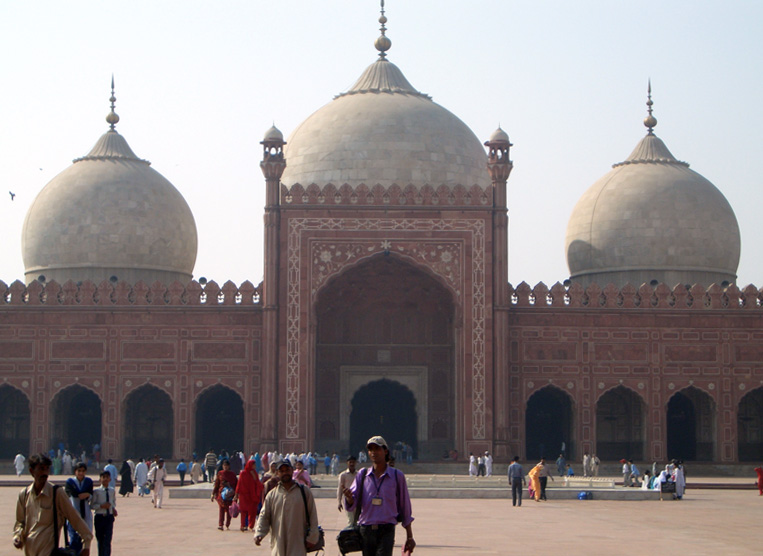 Badshahi_Mosque