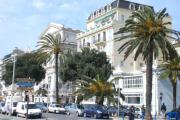 Cote d\'Azur