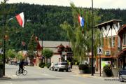 Northern BC