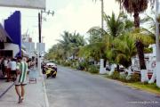 Yucatán